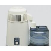 Distillatore acqua per Autoclavi