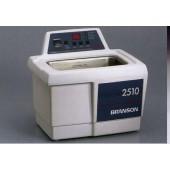 DE MARCO Branson 2510 MT  Vasca di lavaggi ad ultrasuoni