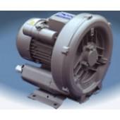 4 TEK Motore aspirazione anello aria monoposto